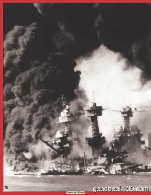All About History_2016年合集共12本PDF杂志电子版百度盘下载