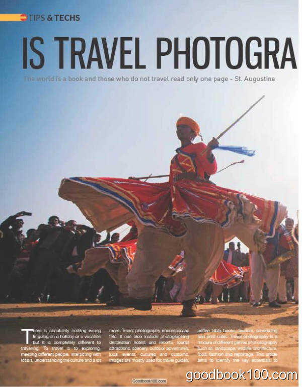 摄影杂志Asian Photography_2016年合集高清PDF杂志电子版百度盘下载 共12本