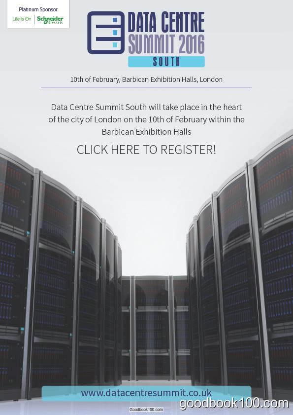 云计算杂志Cloud Computing_2016年合集高清PDF杂志电子版百度盘下载 共9本