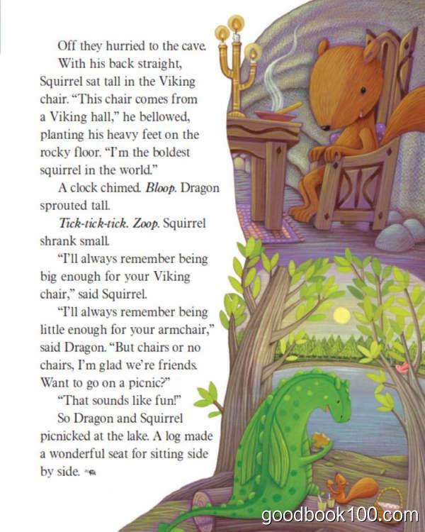 儿童杂志Lady Bug_2016年合集PDF杂志电子版百度盘下载