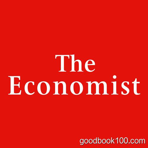 经济学人The Economist 2019+时代周刊Time 2019年合集高清PDF杂志电子版百度盘下载每周更新