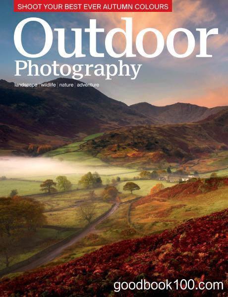 Outdoor Photography – Autumn 2017