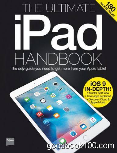 The Ultimate iPad Handbook