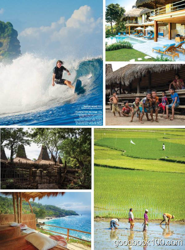 旅游地理杂志_World Traveller_2018年合集高清PDF杂志电子版百度盘下载 共12本 604MB