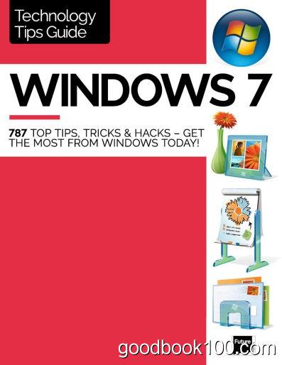 The ultimate Windows 7 tips compendium! 2015
