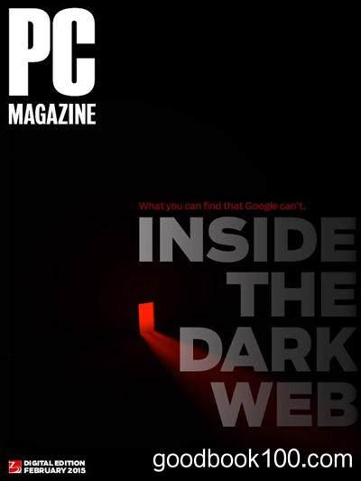 PC Magazine USA – February 2015