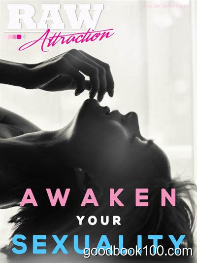 Raw Attraction – March 2015