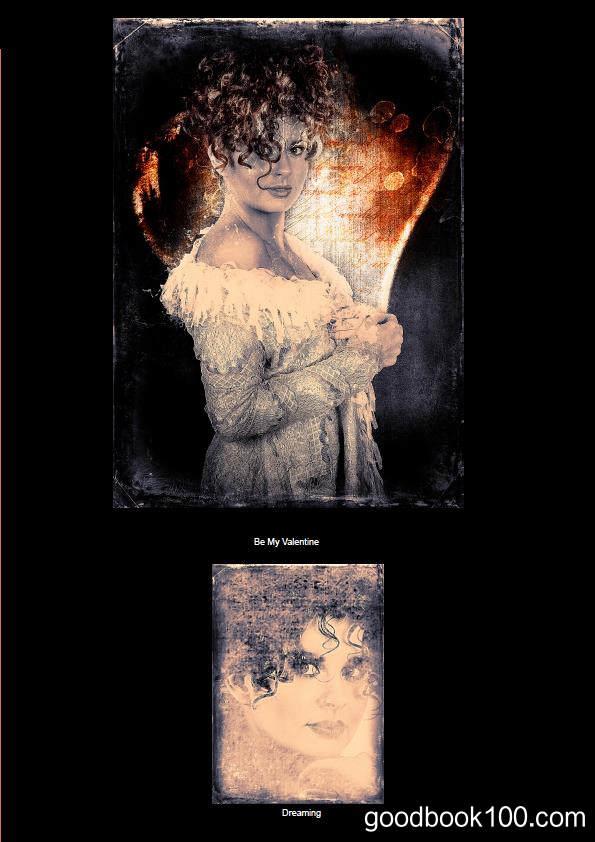 视觉类杂志_My Creative Images_2020年合集高清PDF杂志电子版百度盘下载 共12本 843MB
