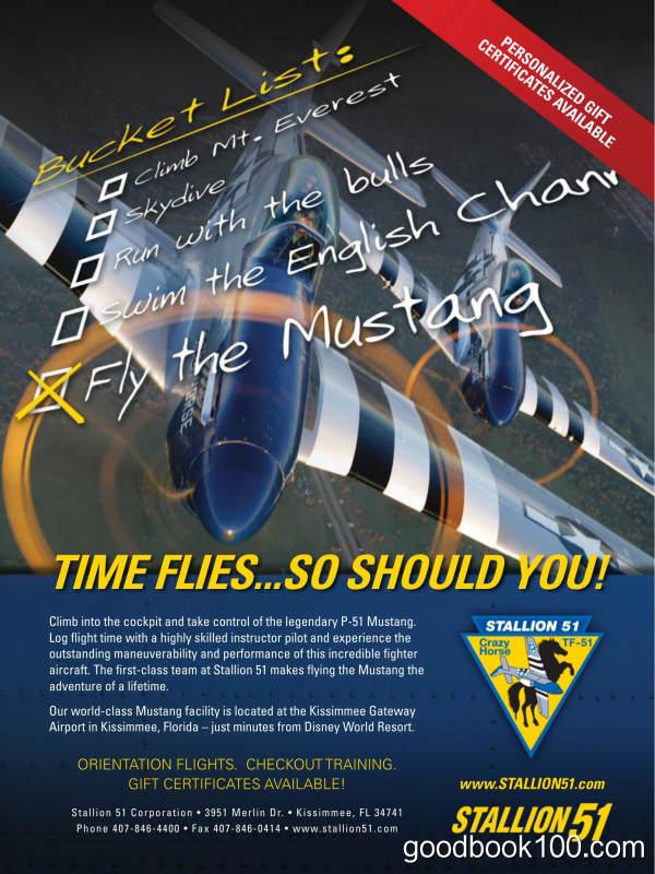 Air_amp_Space_Smithsonian__February_2020英文原版高清PDF电子杂志下载