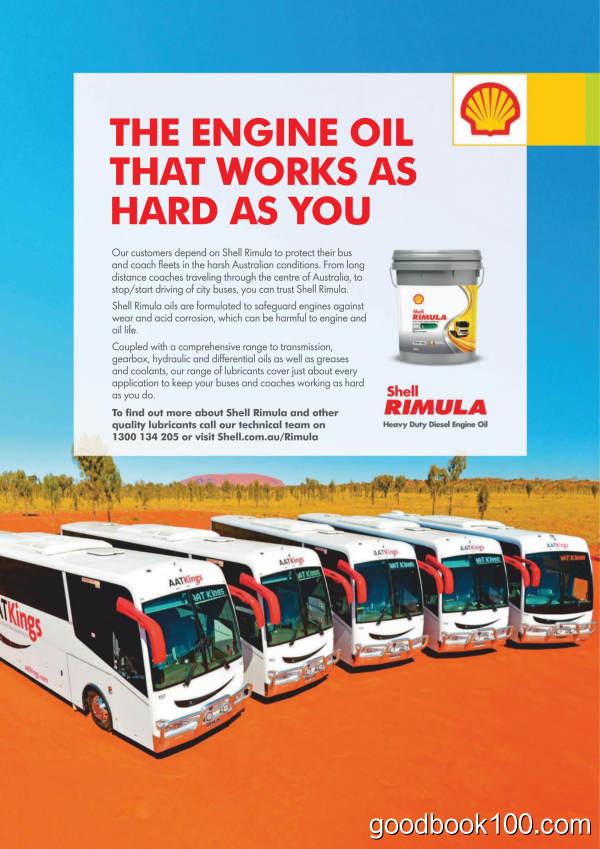 Australasian_Bus_amp_Coach_-_January_2020英文原版高清PDF电子杂志下载