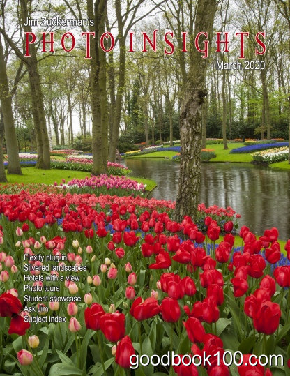 Photo_Insights_-_March_2020英文原版高清PDF电子杂志下载