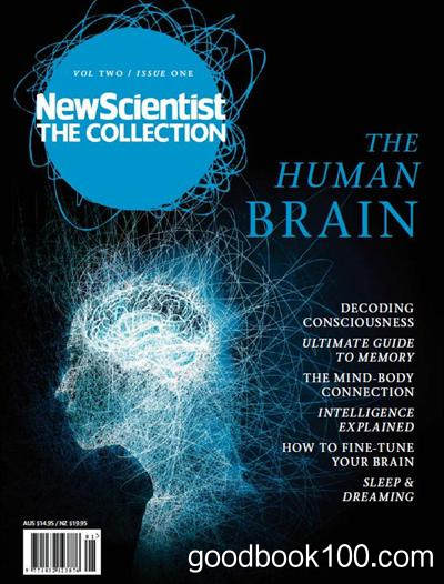 New Scientist The Collection – Vol 2, issue 1 2015