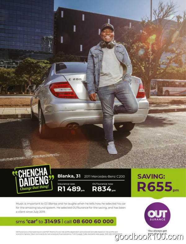 Car_South_Africa_-_February_2020英文原版高清PDF电子杂志下载