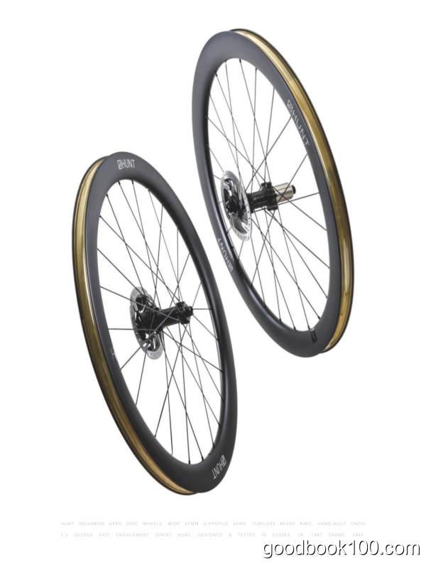 Cycling_Weekly_-_January_23_2020英文原版高清PDF电子杂志下载