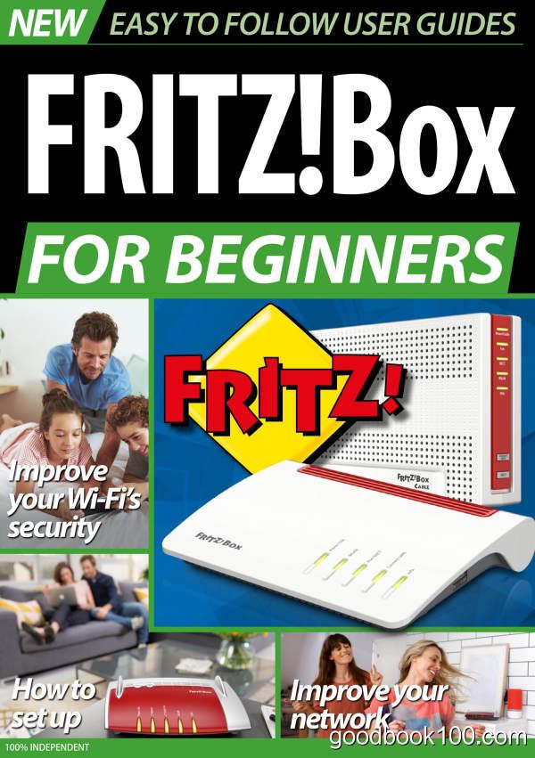 FRITZ_33_Box_For_Beginners_-_January_2020英文原版高清PDF电子杂志下载