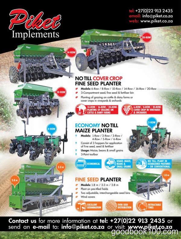 Farmer_39_s_Weekly_-_31_January_2020英文原版高清PDF电子杂志下载