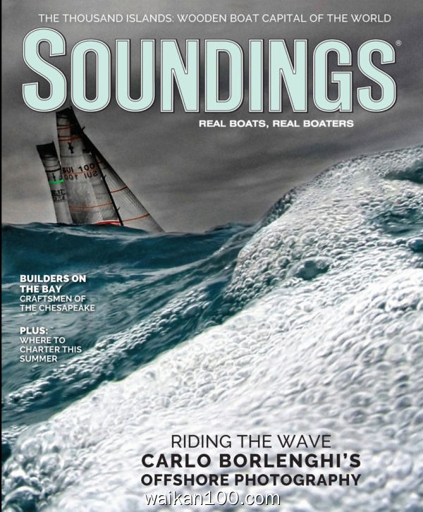 Soundings 4月刊 2020年 [159MB]