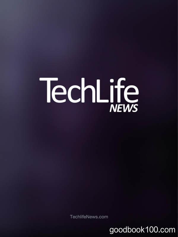 Techlife_News_-_January_25_2020英文原版高清PDF电子杂志下载