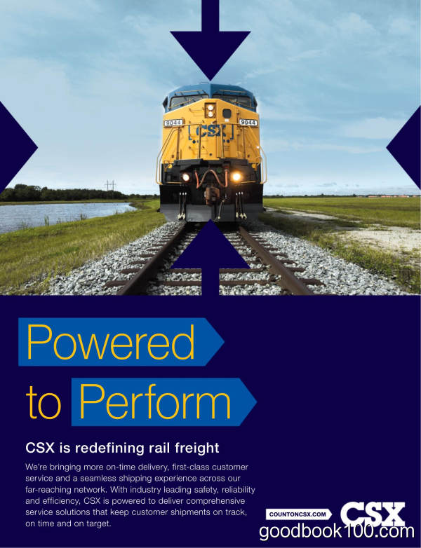 Trains_-_March_2020英文原版高清PDF电子杂志下载