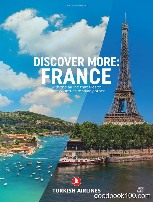 Travel_Leisure_Southeast_Asia_-_February_2020英文原版高清PDF电子杂志下载