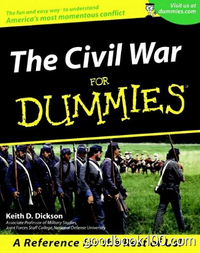 The Civil War For Dummies