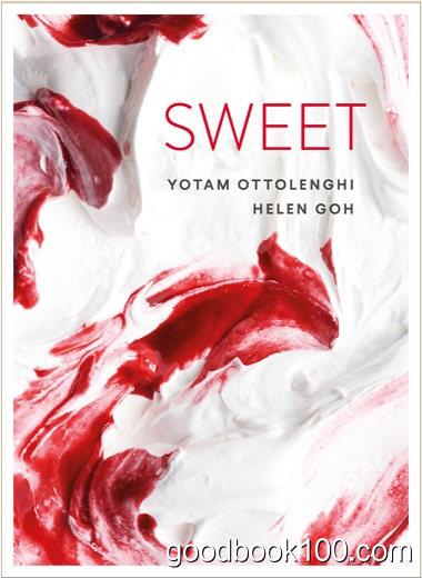 Sweet by Yotam Ottolenghi, Helen Goh