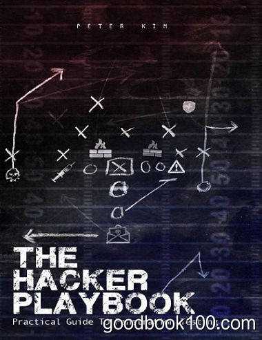 The Hacker Playbook Practical Guide To Penetration 2014