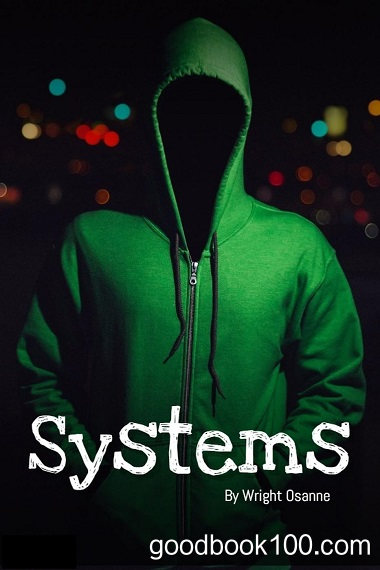 Systems by Wright Osanne