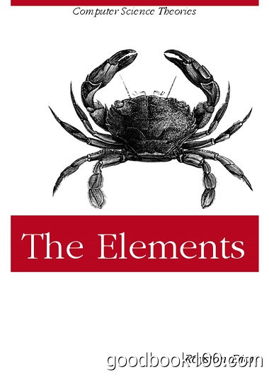 The Elements by Royston Dion