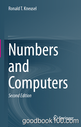 Numbers and Computers, 2nd Edition