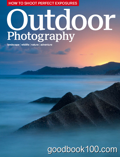 Outdoor Photography – March 2017