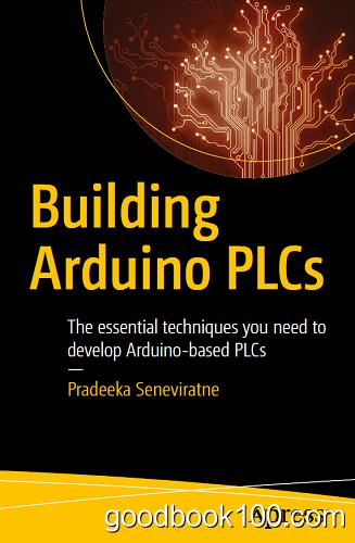 Building Arduino PLCs