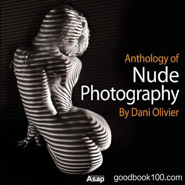 Anthology Of Nude Photography