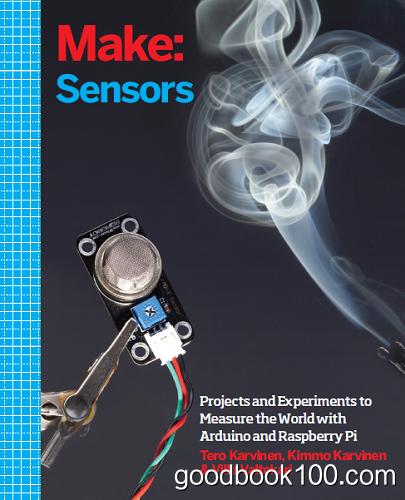Make:Sensors-rebOOk