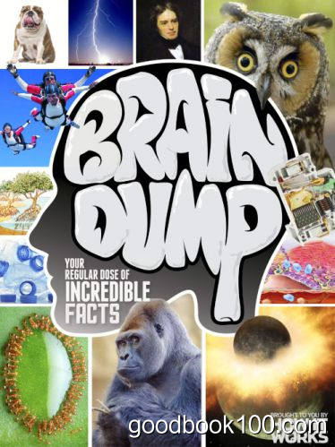How It Works Brain Dump – Issue 21, 2014