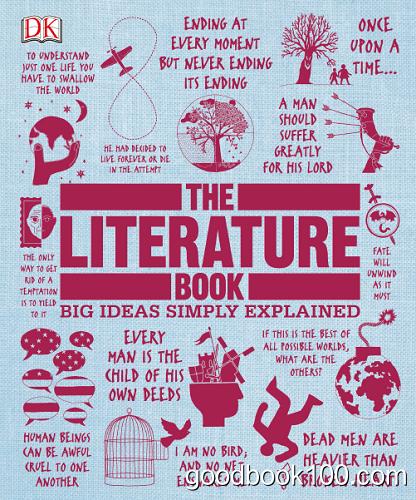 The Literature Book 2016 RETAiL-DiSTRiBUTiON